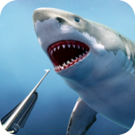 Spearfishing Hungry Shark Hunt APK