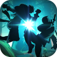 Shadow Fight Battle APK