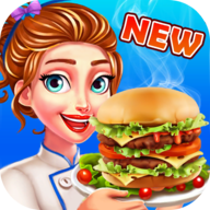 Cooking Island APK