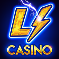 Lightning Link APK 4 9 0 - download free apk from APKSum