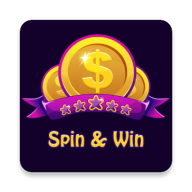Spins & Win Rewards for CM APK