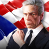 Ambitions:Birth of a President APK