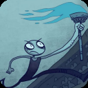 Weird Trollface Match - Odd Puzzle Ever APK