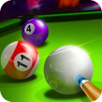 Billiards City APK