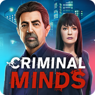 Criminal Minds APK