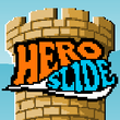 Hero Slide APK
