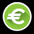 Currency FX APK