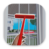 House Flip and Renovate APK