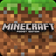 Minecraft: Pocket Edition 1.1.3.1 icon