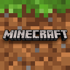 Minecraft: Pocket Edition APK Mod  APK