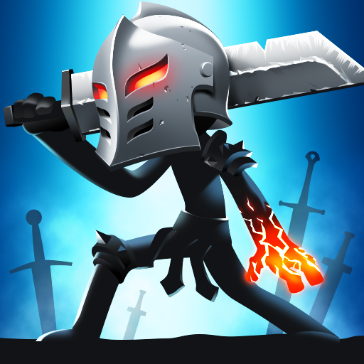 Shadow Fighter Legend APK
