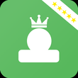 Royal Followers APK