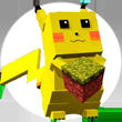 Pika Craft APK