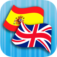 ES-EN Translator APK
