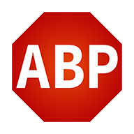Adblock Plus for Samsung Internet APK