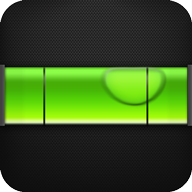 Spirit Level APK