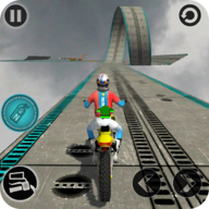 Impossible Tracks APK