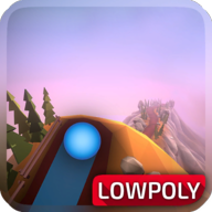 Slope Down APK