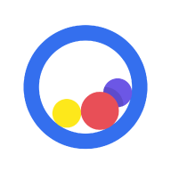 Smart Browser APK