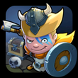 Treasure Cave APK