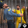 Hard Time Prison Escape Story APK