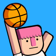 Dunkers APK