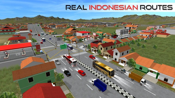 Bus Simulator Indonesia Apk Mod 3 1 Download Free Apk From Apksum