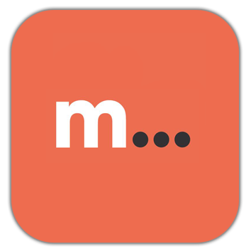 Manything APK