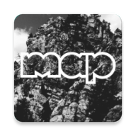 MapQuest APK