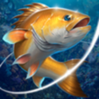 FishingHook APK