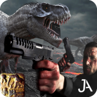Dinosaur Assassin APK