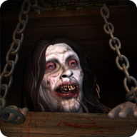 Nightmare Asylum Survival APK
