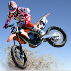 HC Dirt Bike APK