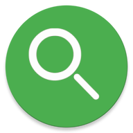 Torrent Search APK