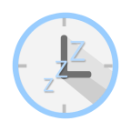 Simple Sleep Timer APK