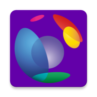 BT TV APK