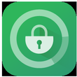 Applock | Green APK
