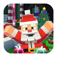 MiniCraft (Pocket Edition) Pro APK