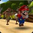 Mario Jungle Escape APK
