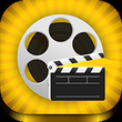 FunnyMovie APK