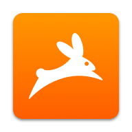 Rabbit APK