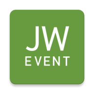 download jw library apk for android