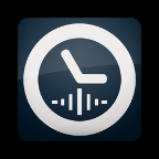 Tell Me The Time APK