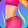 Flash Workout APK