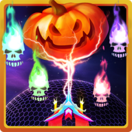 Void Troopers APK