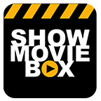 Movies Box APK