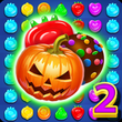 Fruit Candy Blast APK
