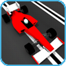 Slot Racing APK