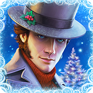 Seekers Notes: Hidden Mystery APK