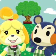 Pocket Camp APK